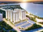 q7 riverside complex