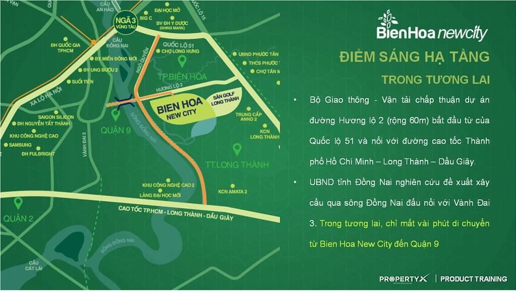 vi-tri-du-an-bien-hoa-new-city (8)