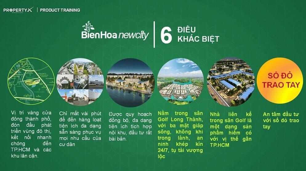 du-an-bien-hoa-new-city (9)