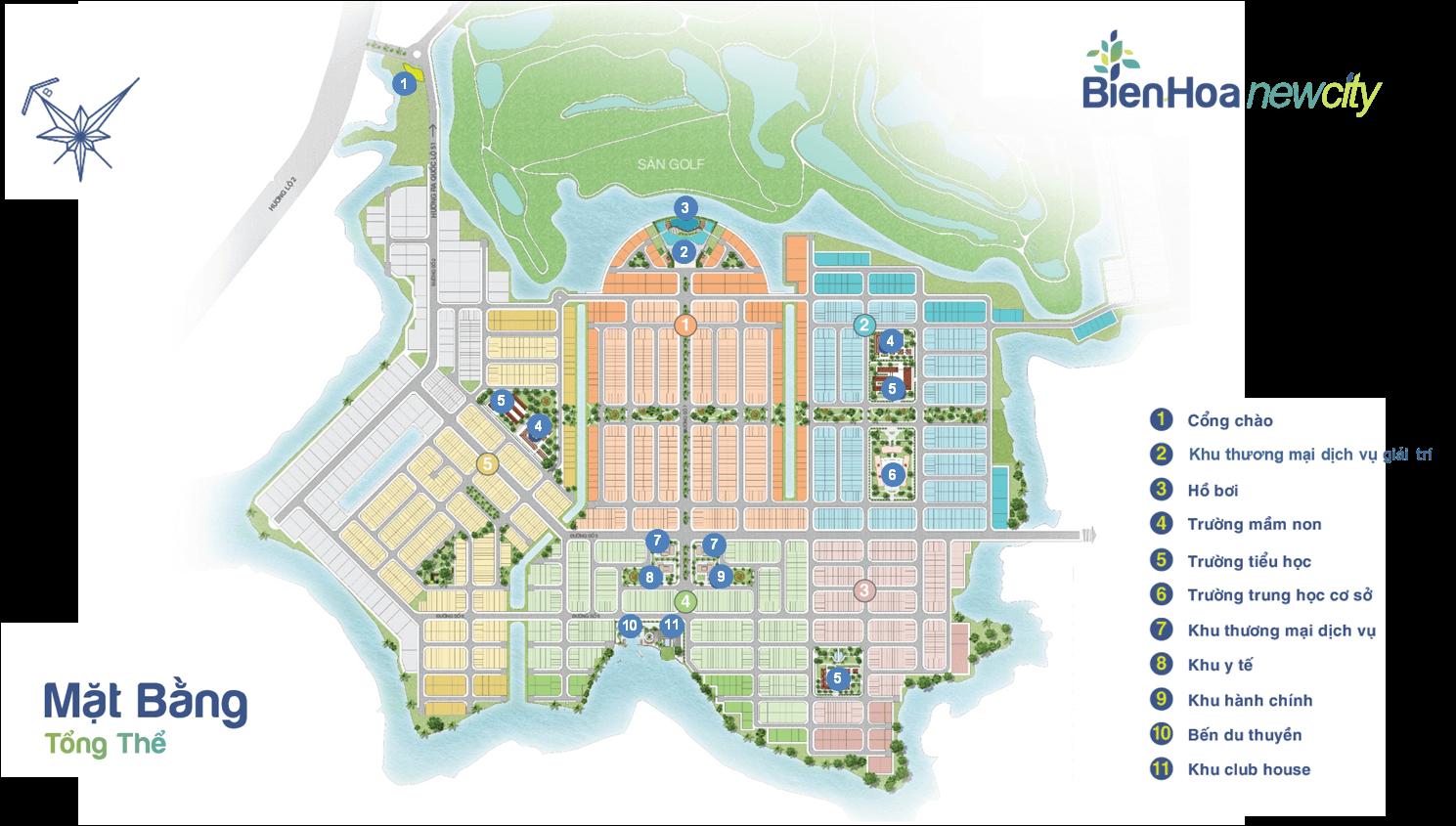 mat-bang-du-an-bien-hoa-new-city