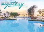Ho-boi-nuoc-man-Cam-Ranh-Mystery-1