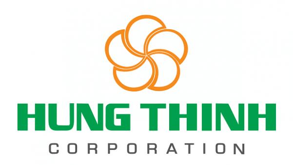 Dự án của Hưng Thịnh – Tổng hợp các dự án Hưng Thịnh