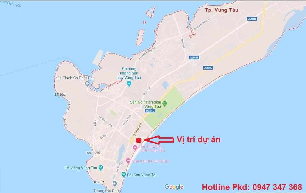 vi-tri-du-an-can-ho-thi-sach-vung-tau