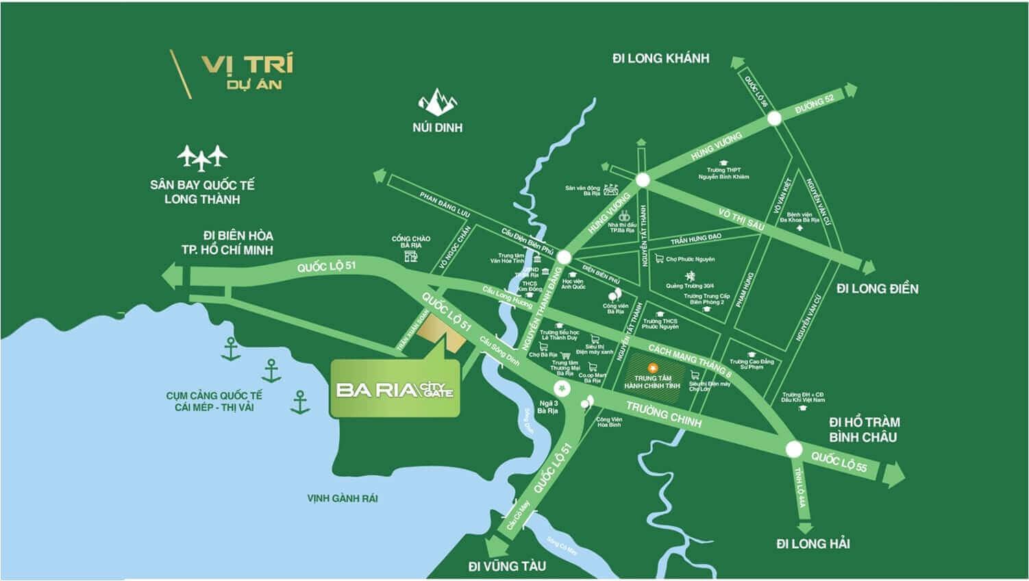 vi-tr-du-an-baria-city-gate (2)