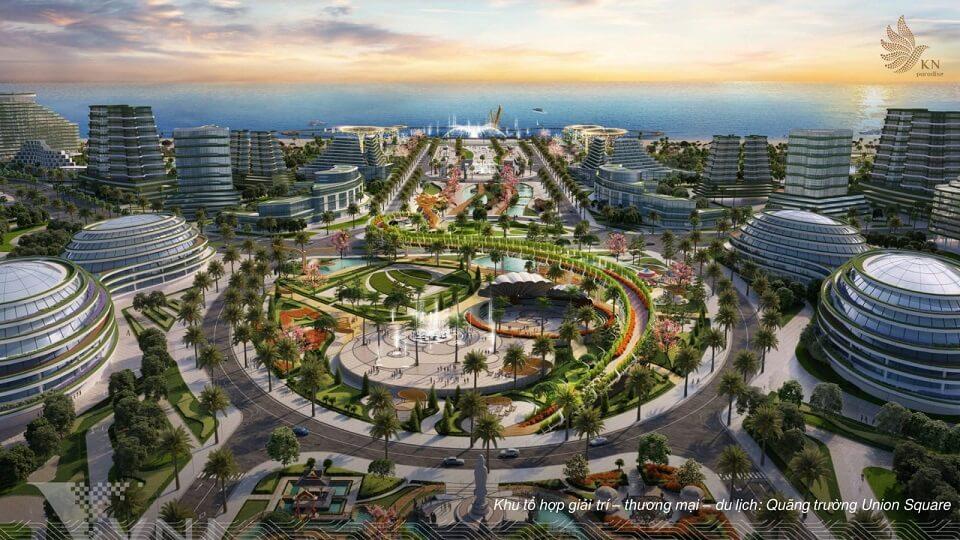 Hưng Thịnh Incons sẽ chào sàn HoSE 25 triệu cổ phiếu vào ngày 12/11 Vừa qua,Công ty Cổ phần Hưng Thịnh Incons (mã chứng khoán: HTN)