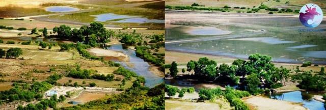 Đất Nền Hải Giang