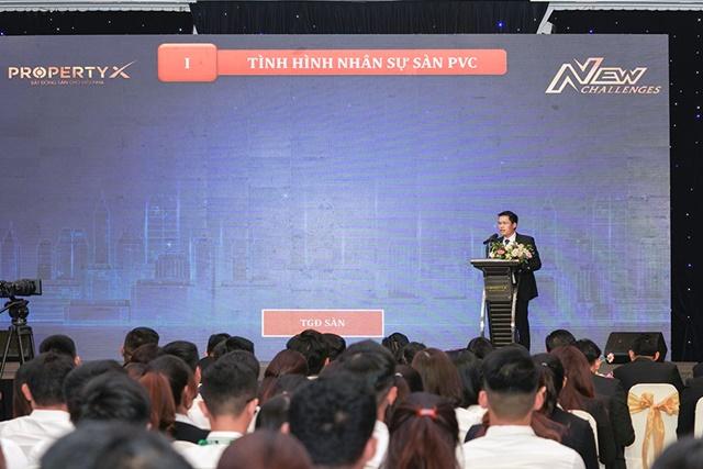 Hưng Thịnh tổng kết hoạt động doanh thu Quý III năm 2019