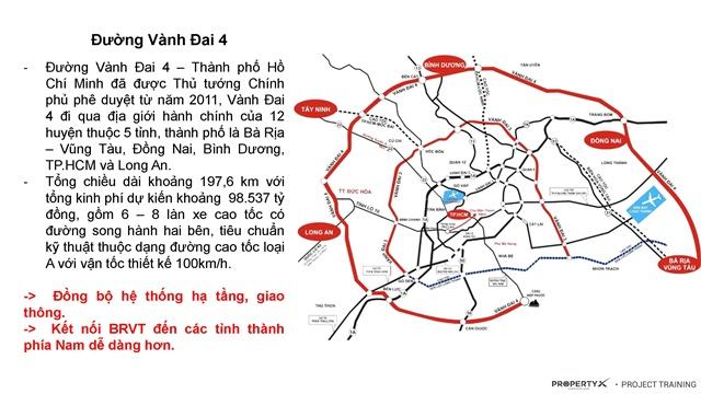 Hưng Thịnh Corp