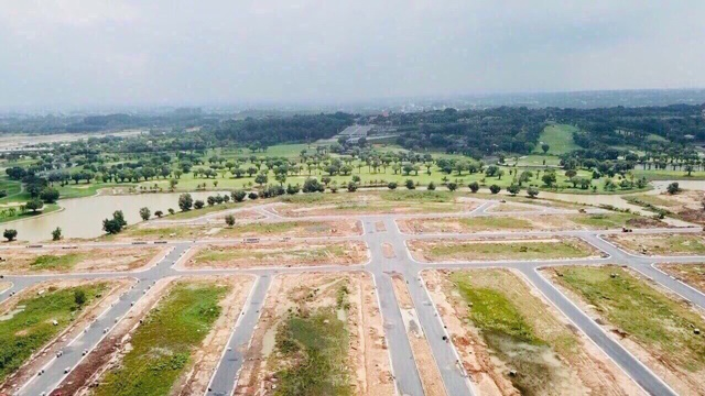 Tiến Độ Biên Hòa New CiTy 5 điểm nhấn của Bien Hoa New City