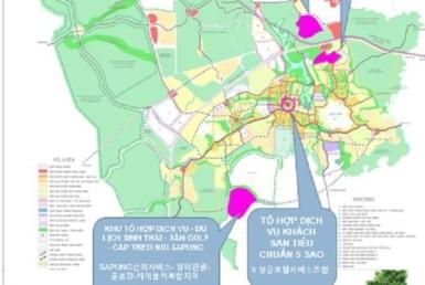 Villas Hưng Thịnh Bảo Lộc