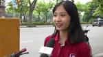 Nhiều thanh niên trẻ đã sở hữu các căn hộ 9x Hưng Thịnh tại quận 9