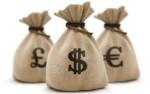 Xác định rõ tài chính là lưu ý đầu tiên khi mua căn hộ giá rẻ