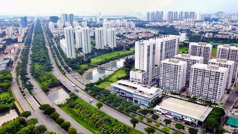 Bất động sản là gì? Real Estate là gì? Toàn bộ kiến thức về bất động sản