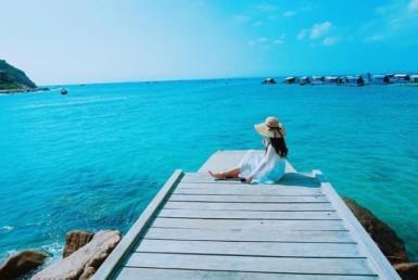 Cẩm nang những kinh nghiệm du lịch Quy Nhơn cho bạn