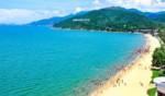 Top 10 Bãi tắm nổi tiếng nhất tại Biển Quy Nhơn năm 2020