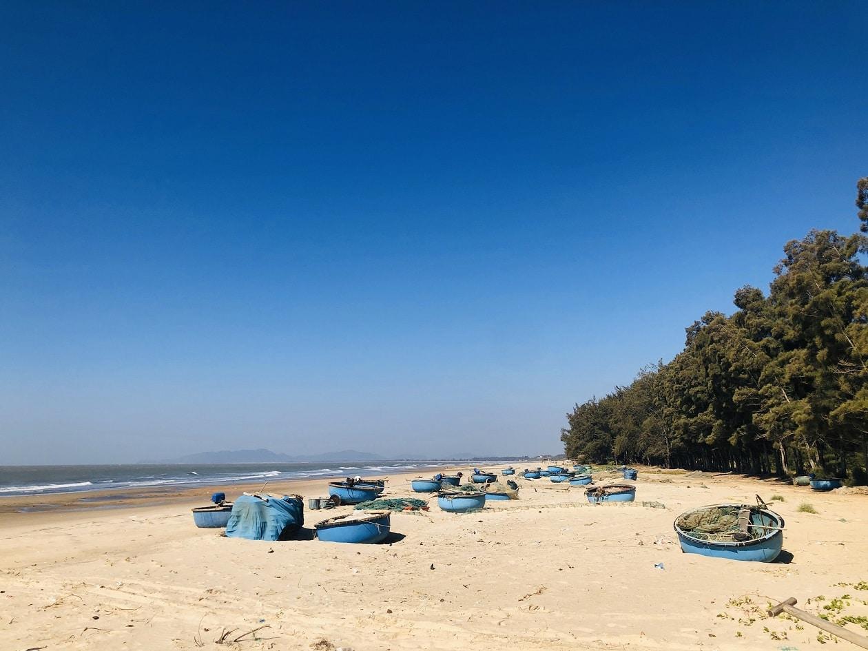condotel ray river residenses
