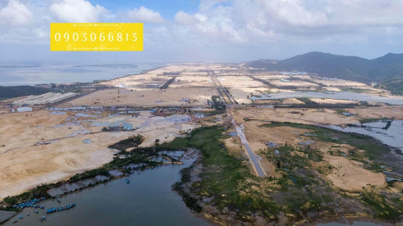 Dự án Vinpearl Hải Giang (6)