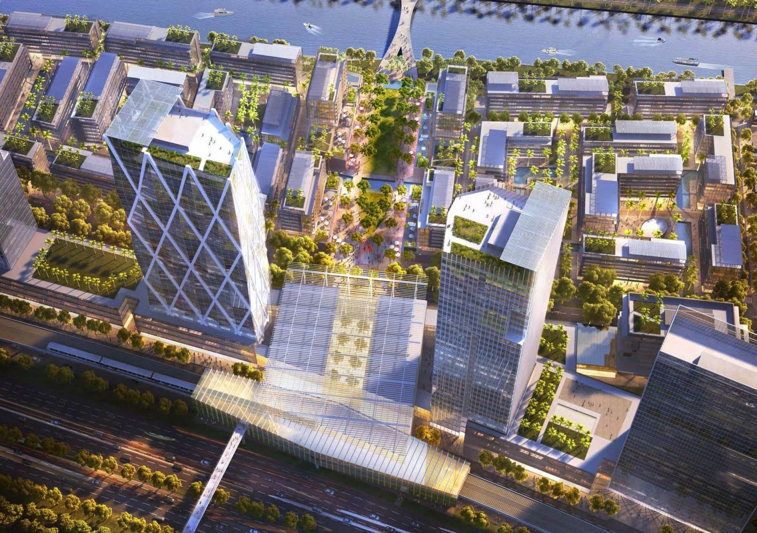 dự án khu đô thị vicem, biệt thự vicem thủ đức, nhà phố vicem thủ đức, căn hộ vicem thủ đức, vicem hà tiên thủ đức
