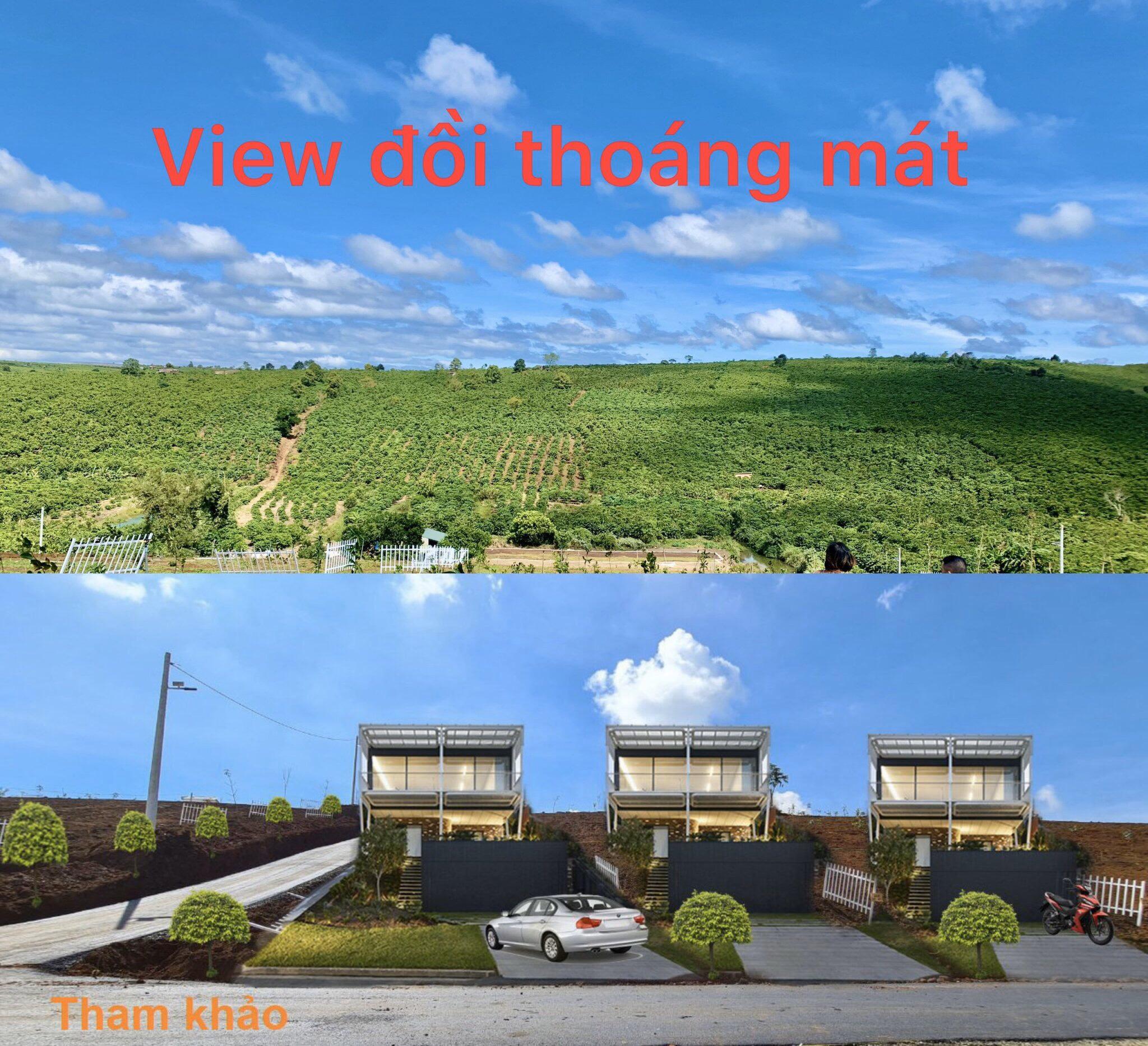 Vị trí - bảng giá - mua bán - thanh toán - chiết khấu - pháp lý - tnt land - farm hill lộc ngãi