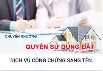 dịch vụ hoàn công nhà, dịch vụ sang tên - dịch vụ làm - sổ đỏ, dịch vụ ký gửi - dịch vụ giấy tờ - dịch vụ khai báo thuế - nhà đất