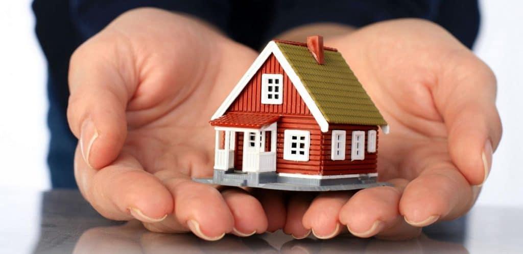 Nhận mua bán - ký gửi - cho thuê - sang nhượng - dịch vụ - nhà đất long hải đang thu hút sự quan tâm của nhiều nhà đầu tư. huyện Long Điền