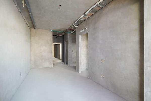 Propertyxvn – Gửi đến quý khách hàng hình ảnh về tiến độ thi công mới nhất tháng 6/2021 dự án Q7 Riverside Complex của CĐT Hưng Thịnh.
