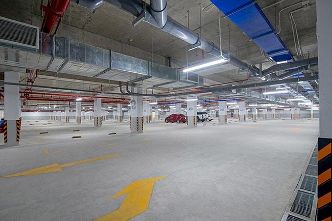 Cập nhất tiến độ thi công tháng 06/2021 Lavita Charm Thủ Đức của CĐT Hưng Thịnh. Dưới đây là 1 số hình ảnh thực tế PKD 0903 066 813
