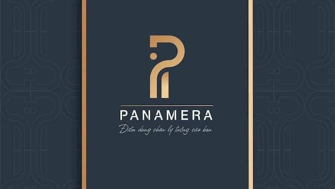 nhận mua bán - Ký gửi - cho thuê - đất nền - biệt thự - dự án - Panamera Bảo Lộc , Là sản phẩm bất động sản đất nền tại Lộc Quảng