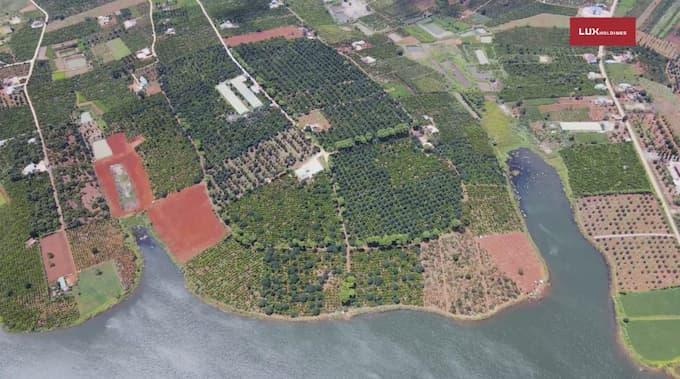 Nhận mua bán đất sào - đất đồi - đất rẫy - đất vườn - nhà vườn - biệt thự - nhà vườn - ký gửi đất lâm hà lâm đồng đà lạt