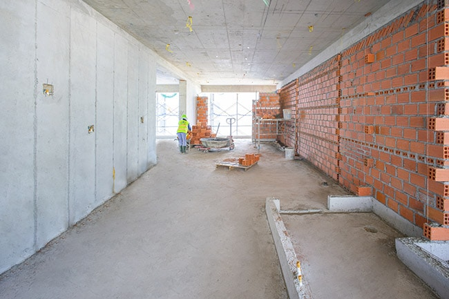 Propertyxvn – Gửi đến quý khách hàng hình ảnh về tiến độ thi công dự án căn hộ Quy Nhơn Melody mới nhất tháng 7/2021 của tập đoànHưng Thịnh