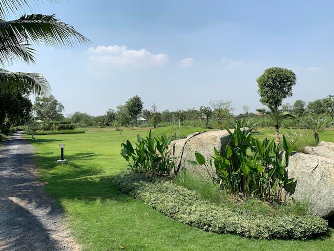 Bất động sản mua bán đất vườn Tây Ninh hiện hay ra sao?Mua bán - đất vườn - nhà vườn - biệt thự - nhà đất - Tây Ninh uy tính nhất?