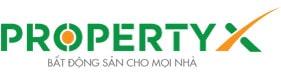 Propertyx