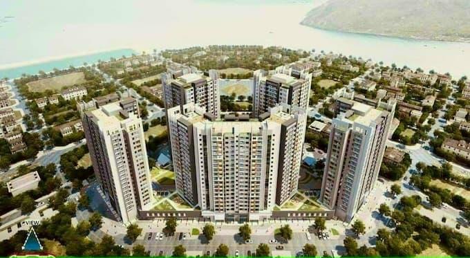 pháp lý - mở bán - bảng giá - thanh toán - shophouse - penthouse - duplex - căn hộ - An Viên Nha Trang là khu nghĩ dưỡng bậc nhất tại đây